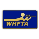 WHFTA-logo mini