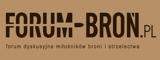 forum-bron.pl